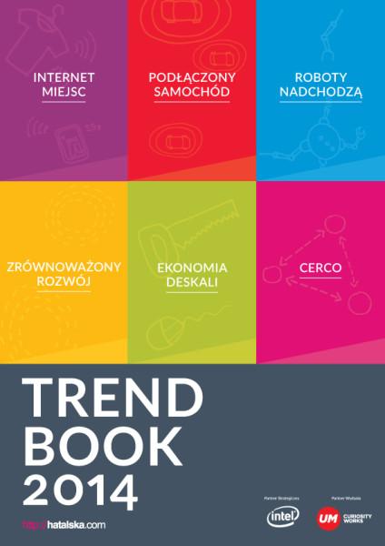 Trendbook2014_okladka