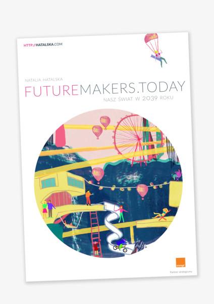 FutureMakersOkladka