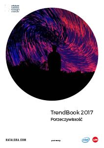 TrendBook_small